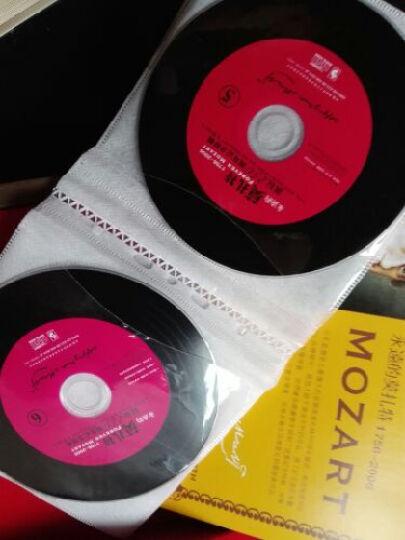 弗朗茨·里赫特指挥科瓦斯:永远的莫扎特(10CD) 晒单图
