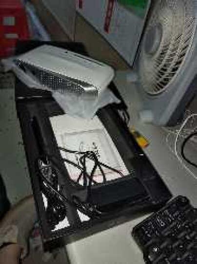 先奇(XIANQI) XQ-2 投影仪家用高清便携微型智能投影机DLP安卓可连手机蓝牙 XQ-2 晒单图