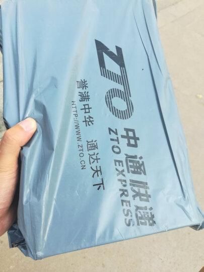 儿童乒乓球鞋男女羽毛球鞋学生耐磨运动鞋网眼透气 UTOP--2367白红搭扣款 34(22.0CM) 晒单图