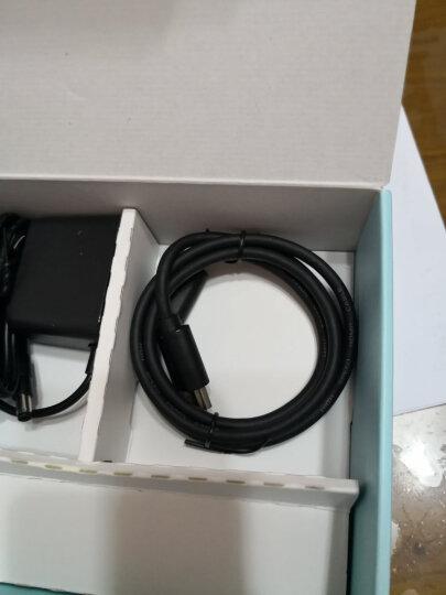 【直降40元】华为盒子M330 智能网络电视机顶盒 4K高清3D安卓电视盒子 加强版-支持直播 晒单图