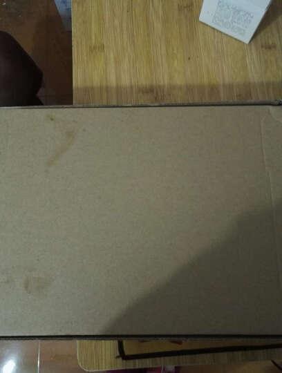 纤慕喜庆红文胸结婚本命年大红喜字聚拢红色文胸 刺绣收副乳防外扩性感内衣 肤色 70A/32A 晒单图