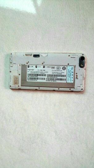 帆睿 原装华为荣耀大容量手机电池 华为P9 Plus电池 大容量 单块电池 晒单图