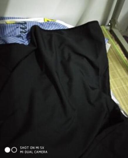 耐克NIKE男装外套2018春季新款梭织挡风速干运动立领夹克800200-010 DF 806862-023 L 175/92A 晒单图
