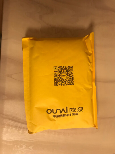 欧奈(OUNAI) 适用新款苹果笔记本电脑充电器PD快充 Type USB-C接口电源适配器 29w A1534 A1540 充电器 晒单图