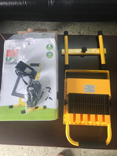 锴达(KATA)KT90006 单肩工具包电工包大号水电工具袋帆布包维修包挎包防水 晒单图