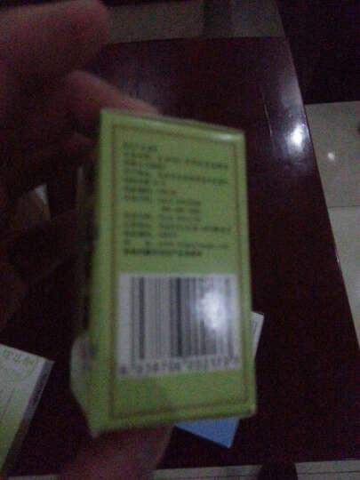 银翘解毒片 0.55g*40片/盒 晒单图