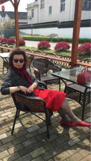 七里坡 真皮女包优雅新款头层牛皮手提单肩斜挎包欧美时尚风格系例潮女必备包包6028 6028黑色 晒单图