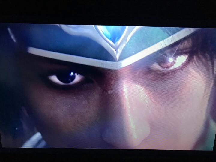 现货全新中文正版 PS4游戏光盘 动作游戏 加速世界VS刀剑神域 中文版 晒单图