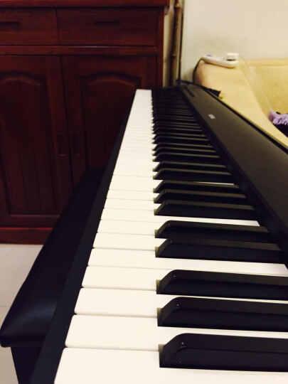 kawai钢琴怎么样 kawai钢琴多少钱 kawai钢琴价格,图片评价排行榜