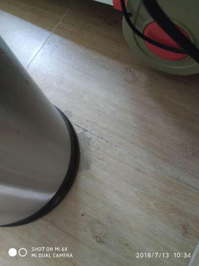 卓良(Zhuoliang) 商用磨浆机 全功能豆浆机商用磨桨机豆浆渣分离机 豆腐机豆奶 100L-电热款 晒单图