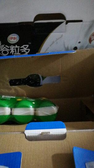 品客(Pringles)薯片110g*3 分享装(洋葱味+奶酪味+焦糖味)(新老包装随机发货) 晒单图