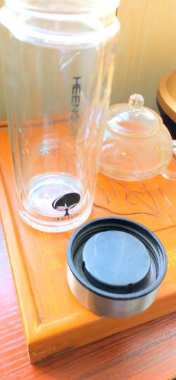 京都念慈菴 爱科来(arkray)日本京都血糖仪GT-1640血糖试纸 100片试纸+100针头+酒精棉 晒单图