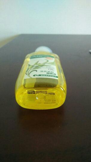 【包邮】安安金纯橄榄精油按摩精油105ml精油护肤按摩护发全身男女通用 橄榄油 晒单图