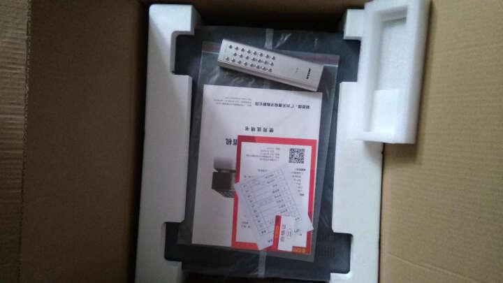 天逸 Winner TY-20  TY20  高保真CD机 发烧级HDCD机 晒单图