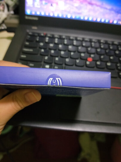 C&Cuv镜滤镜 EX UV 40.5mm 超薄 保护镜 微单专业UV镜片 晒单图