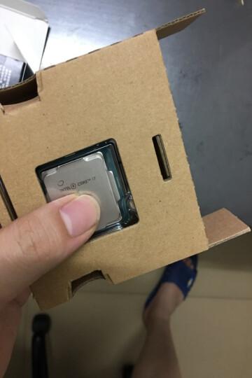 金士顿(Kingston)HyperX Savage系列 240G SATA3 固态硬盘 晒单图