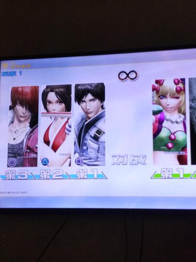 索尼(SONY) (SONY)PS4 Slim Pro 热门休闲 游戏软件光盘 正版原封 重力异想世界2 重力少女2 重力眩晕2 中文现货 晒单图