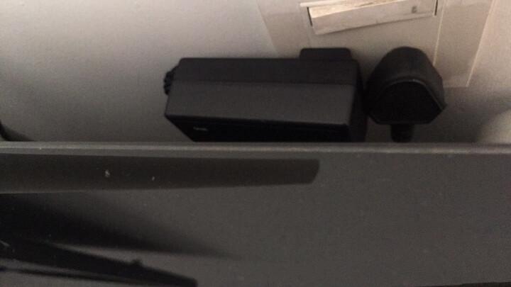 越泰TP-LINK中兴华为小米斐讯无线路由器充电器线创维华为机顶盒监控12V1A电源适配器 适用华为EC1308 2108中兴F460光纤猫 晒单图