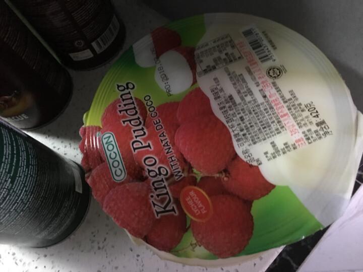 韩国进口 OKF 牧羊人库拉索芦荟果汁饮料 西瓜味果味饮料 500ml*6瓶组合装 晒单图