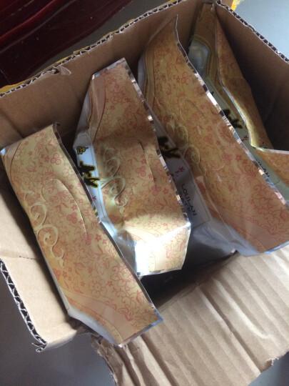 新生集冻干苹果干休闲零食脆片办公室脱水健康低脂非油炸30g 散装枣960g 晒单图