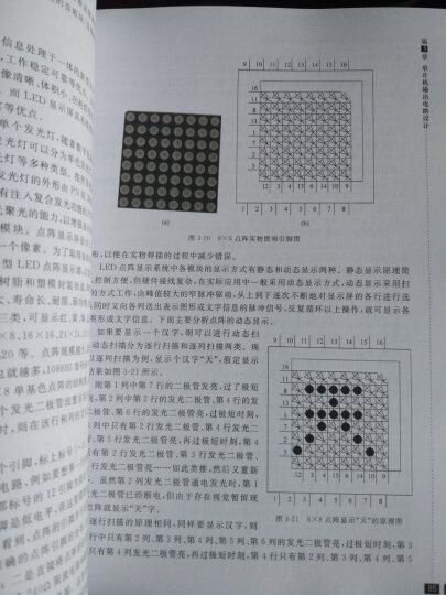 基于STC89C52单片机的控制系统设计 晒单图
