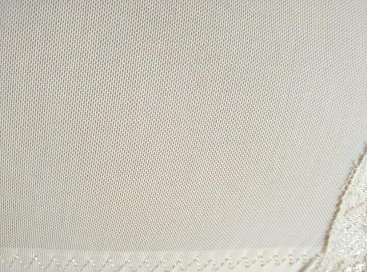 冰裳秀收腹带产后收腹塑身衣大码薄塑身连体衣瘦腰透气无痕瘦身束身衣吊带钢骨排扣可调节束腰带托胸提臀 肤色 70码/L(100-115斤) 晒单图