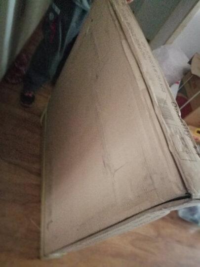 JOOLA优拉尤拉儿童乒乓球桌家用可折叠乒乓球台室内小型简易便携可移动中小学生德国品牌 黑吉辽黔甘宁琼内蒙青海--商家仓 晒单图