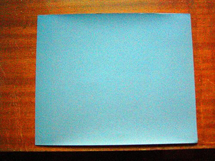上海 正品上砂牌金相砂纸 金相砂皮 特级金相砂纸W5-W50 打磨 w10=04#800目 晒单图
