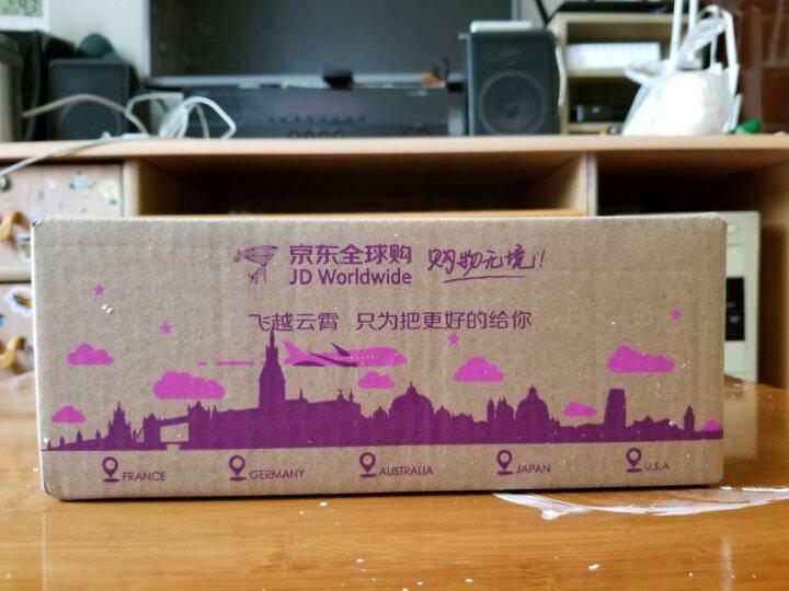 普丽普莱(Puritan's Pride)玫瑰果维生素C营养片100片 晒单图