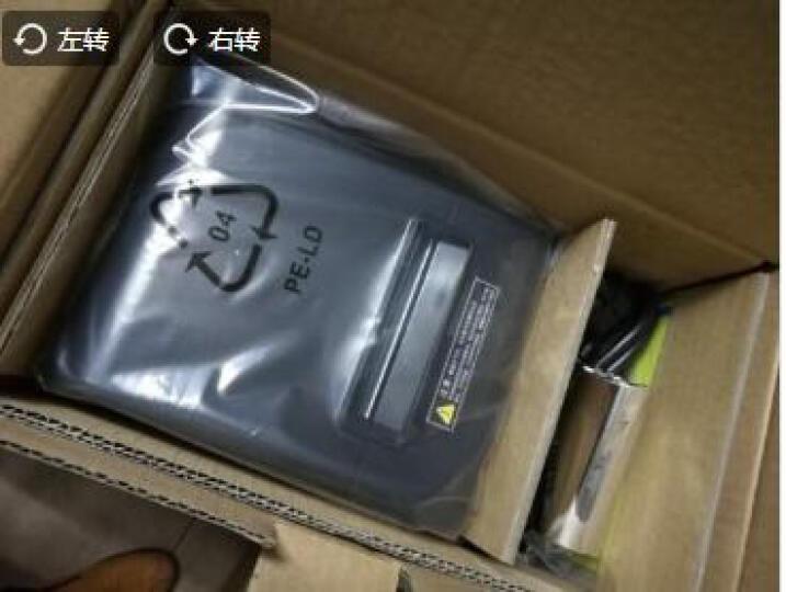 芯烨(XINYE) XP-N160II热敏小票打印机80mm收银厨房餐饮外卖打印机带切刀 N160II(USB) 晒单图