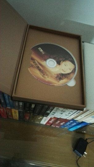 dts5.1发烧唱片碟 龙飘飘 龙腔飘越30年 dts6.1声道 1CD【正版】 晒单图
