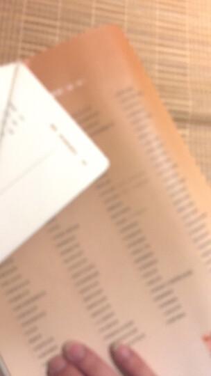 """中医内科学(供中医类专业用)(新世纪第2版)/普通高等教育""""十一五""""国家级规划教材 晒单图"""