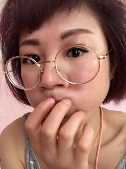 肤色无纺布隐形双眼皮卷 美目卷胶带纸质胶布超粘美目贴 晒单图