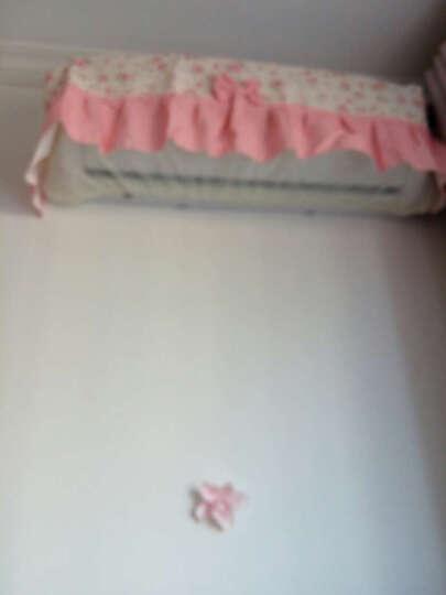 爱鱼岛(Aiyudao) AYD-2014B壁挂空调罩 春暖花开系列 晒单图