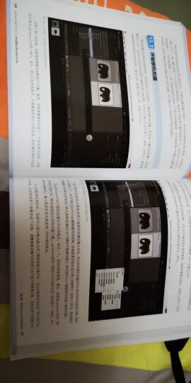 Lightroom 5高手之道数码摄影后期处理完全手册 附光盘1张 晒单图