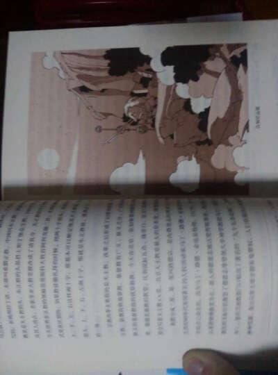 正版 套装10册 中国大历史 先秦汉两晋南北朝隋唐五代宋辽金夏元明史清史讲义 晒单图