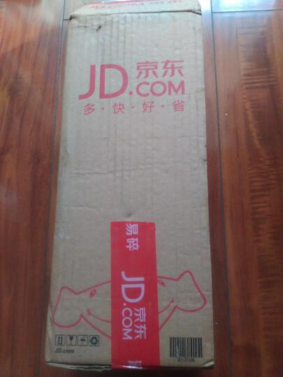 丰收 果酒 葡萄酒 北京特产酒(新产区与老产区随机发货) 青梅果酒700ml 单支装 晒单图