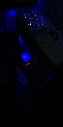 武极 i3 8100/8G DDR4/GTX1050-2G/独显游戏台式电脑主机DIY组装机 晒单图