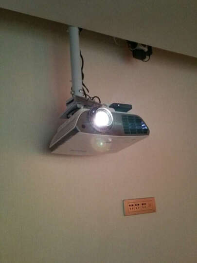 飞利浦(PHILIPS)HTB4150B/93 音响 音箱 家庭影院 回音壁 蓝牙音响 3D蓝光DVD播放机CD机 木质电视音箱  晒单图