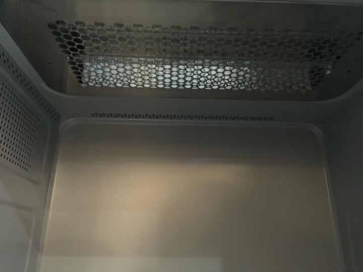 方太(FOTILE) 智能烤箱KQD40F-02E 晒单图