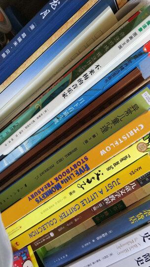 人生心理发展丛书:异常儿童心理(第3版) 晒单图