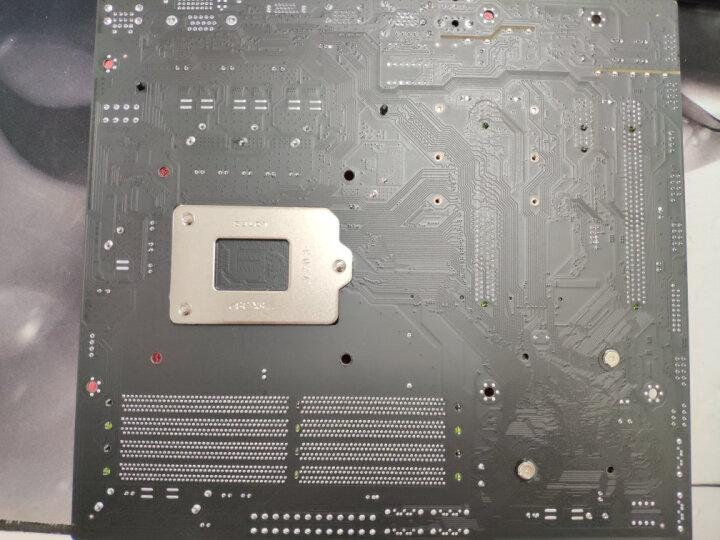 铭瑄(MAXSUN)MS-B250M Gaming 主板( Intel B250/LGA 1151) 晒单图