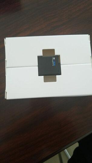 GoPro运动相机原装锂电池可充电电池 (适用于HERO5,HERO6 ) 晒单图