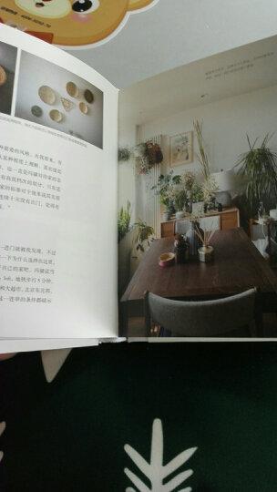 独立日典藏套装:用一间书房抵抗全世界+用电影延长三倍生命+日出之食(套装共3册) 晒单图