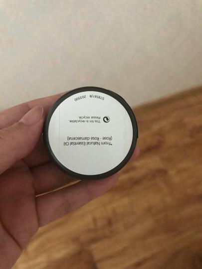 茱莉蔻Jurlique 玫瑰保湿护唇膏 15ml 晒单图