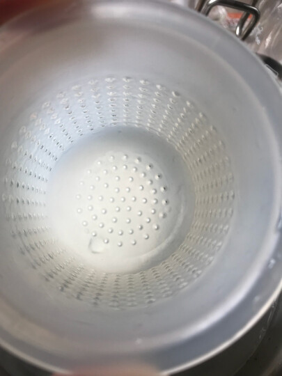 粉兰之家茶渍咖啡渍清洁粉450g咖啡机茶杯茶具清洗剂茶垢去除剂茶渍清洁剂 晒单图