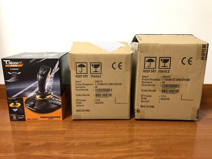 长城(GreatWall)额定550W 节电王EPS550DA(94+)电源(80PLUS钛金牌/全日系电容/智控0分贝/双滚珠风扇) 晒单图