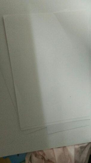 玛丽A3马克本水彩笔手绘本A4漫画景观建筑画画本马克笔专用本 A3/160g 晒单图