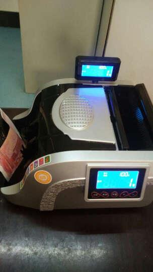 中融KY0822(B)银行专用小型智能语音点钞机验钞机 晒单图