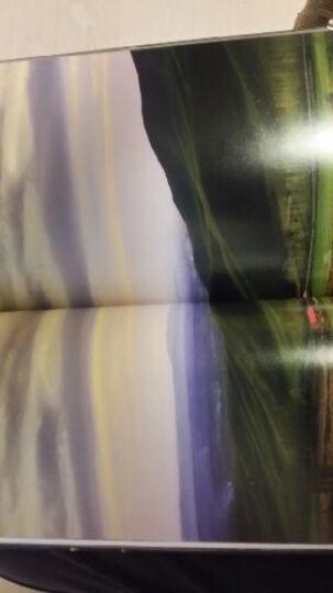 光影随行:水冬青的旅行摄影攻略 晒单图